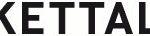 kettal_2010_logo