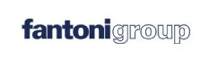 logo-fantoni-group
