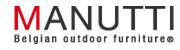 manutti-logo