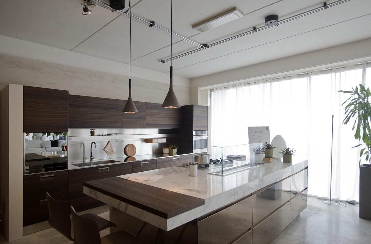 Arredamento good arredamento with arredamento amazing boiserie pixel with arredamento arredo - Mobili esposizione ...