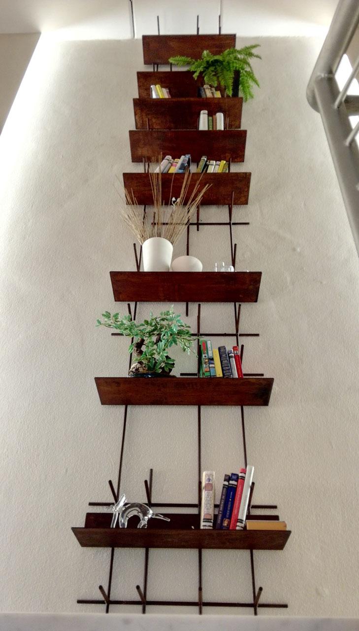 Emejing mobili caccia alla volpe photos - Migliore esposizione casa ...