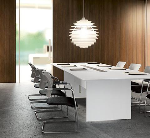 Linea Arredamenti Arredamento Interior Design E Complementi D Arredo