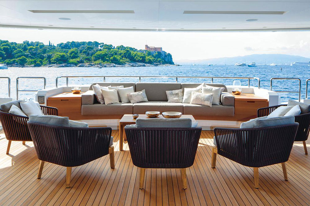Linea-arredamenti-yacht
