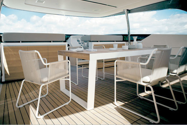 Linea-arredamenti-yacht3
