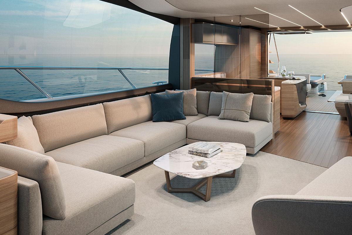 Linea-arredamenti-yacht4