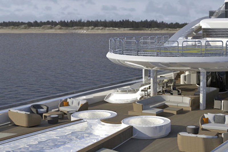 Linea-arredamenti-yacht5